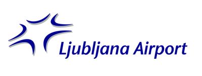 Aerodrom_ljubljana_fraport_logo