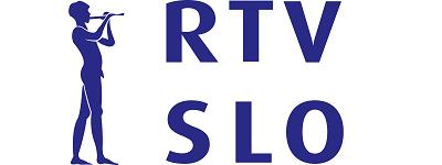 RTV_SLO_logo-01