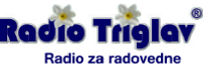 RadioTriglavLogo200x66