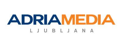 adriamedia_logo