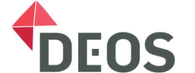 deos_logo