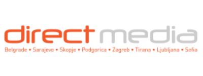 directmedialogo