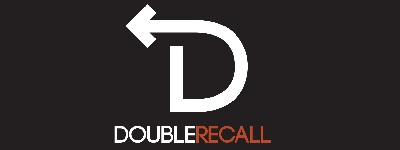 duble recall