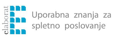 elaborat_logo_slogan-1
