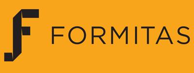 formitas_web