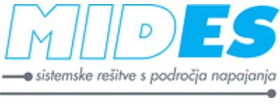 logo_FINAL_small_