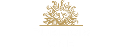 publicis_new
